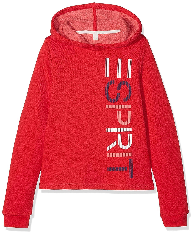 ESPRIT Kids Sweat Shirt for Girl Sweatshirt RM1503508