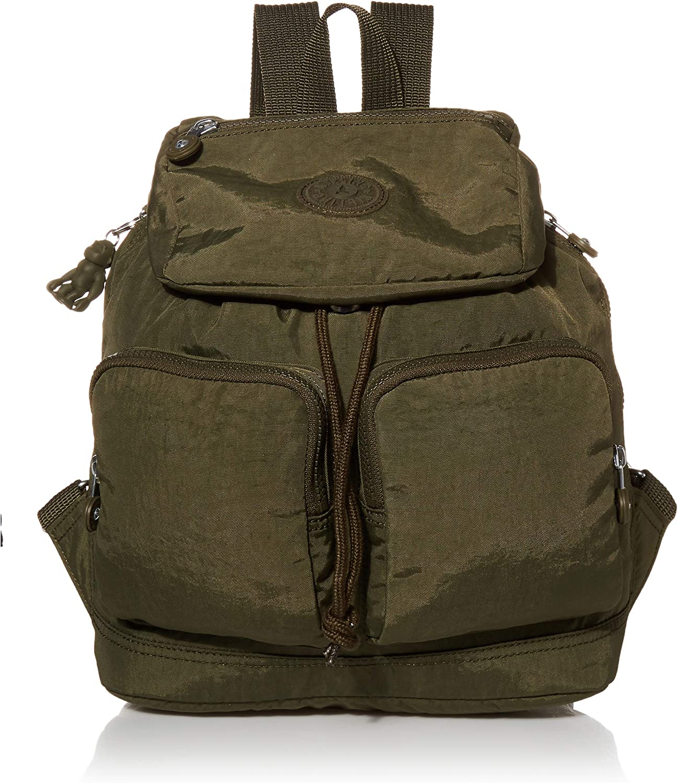 Kipling Women's Elijah Backpack