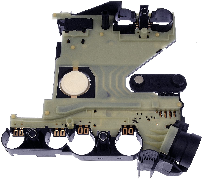 alternators canada fluid automatic amazon benz transmission at mercedes atp dp synthetic