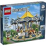 LEGO Creator 10257 juego de construcción - juegos de construcción