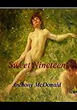 Sweet Nineteen (Gay Romance Book 1) (English Edition)