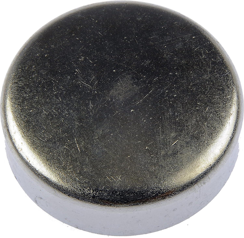 Dorman 555-030 Steel Cup Expansion Plug - 1-5/8 In., Height 0.500, Pack of 10 Dorman - Autograde 555-030-DOR