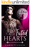 Fated Hearts: A Shadow Bound Novel