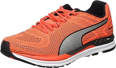 Puma Speed 600 S Ignite, Zapatillas de Running para Hombre, Coral ...