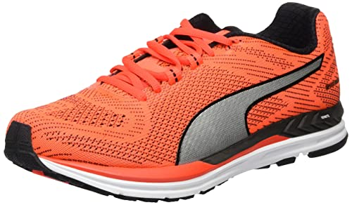 Puma Speed 600 S Ignite, Zapatillas de Running para Hombre, Coral, 49.5 EU: Amazon.es: Zapatos y complementos