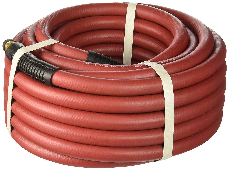 4.6 mm ID RESTEK 9530565 ROC Silica HPLC Column 5 /µm Particle Size 150 mm Length 100 /Å Pore Size USP L3 80 Degrees C