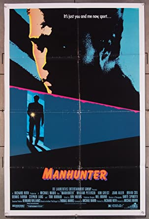 download film manhunters
