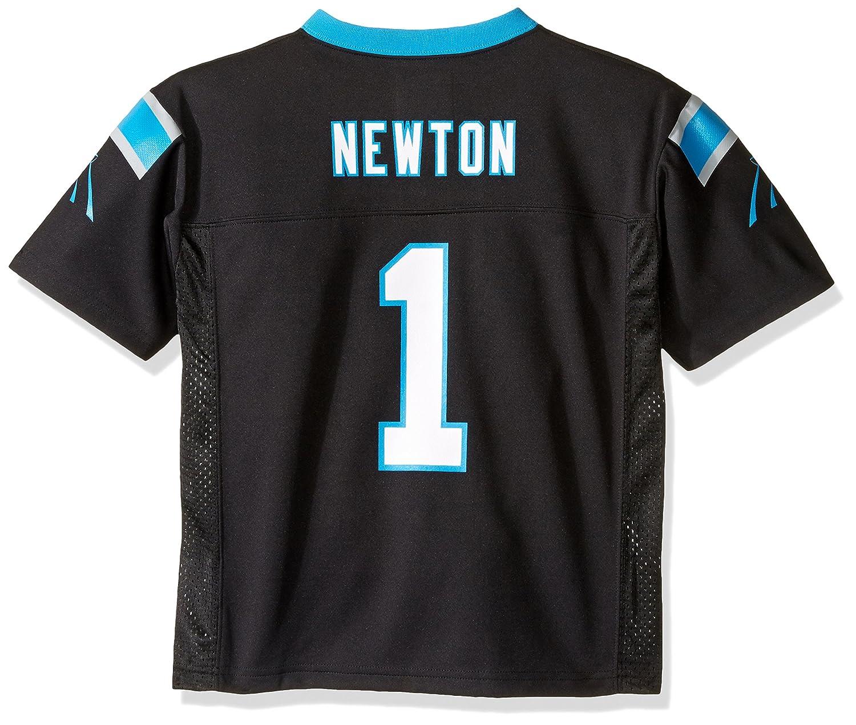 NFL Boys Player Fashion jersey K 18PKB BK-P