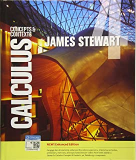 Calculus concepts and contexts available 2010 titles enhanced web calculus concepts and contexts enhanced edition fandeluxe Gallery