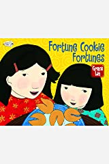 Fortune Cookie Fortunes Paperback