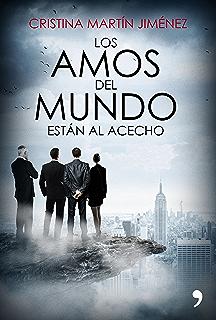 Soros: Rompiendo España eBook: de Castro, Juan A., Ferrer, Aurora: Amazon.es: Tienda Kindle