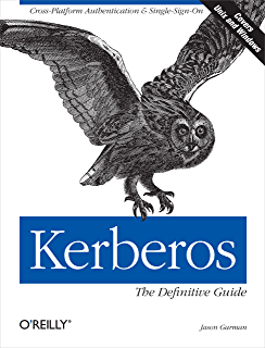 Amazon using samba a file print server for linux unix mac kerberos the definitive guide the definitive guide fandeluxe Image collections