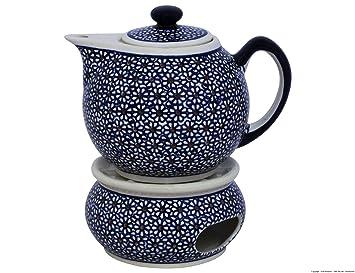 Moderne Teekanne original bunzlauer keramik moderne teekanne mit stövchen 1 00