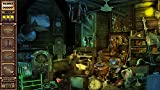 The Great Escape - Find Hidden Object Game [Download]