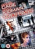 Trespass [DVD]