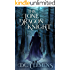 The Lone Dragon Knight (The Dragon Knight Series Book 1)