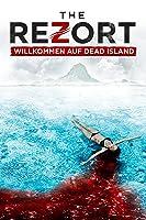 The Rezort - Willkommen auf Dead Island [dt./OV]
