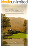 The Nunnery: A Pride and Prejudice Variation