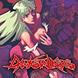 img - for Darkstalkers (Issues) (7 Book Series) book / textbook / text book