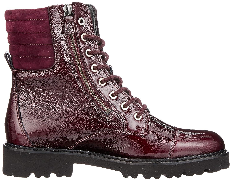 Shoes Y MujerAmazon FashionBotines Gabor Para esZapatos TF1KlJc