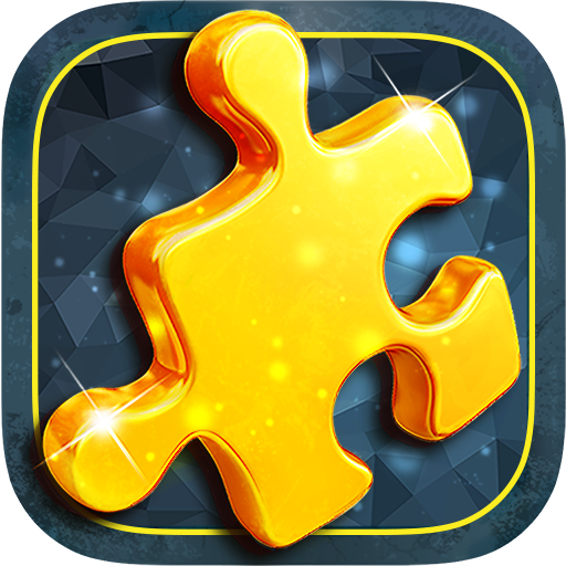 cool new games - 3
