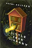 Little Free Library: A Tor.com Original