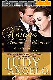 En Amour avec La Femme de Chambre dans les Etats Unis (Les Milliardaires Machos t. 2)