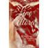 The Line of Allora (The Kingdom of Pacchia Book 4)