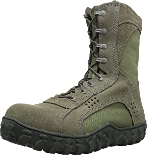product image for Rocky Men's Rkyc027 Military and Tactical Boot