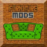 mods: house furniture for pe
