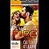 Dallas Fire & Rescue: Tempting Fire (Kindle Worlds Novella)