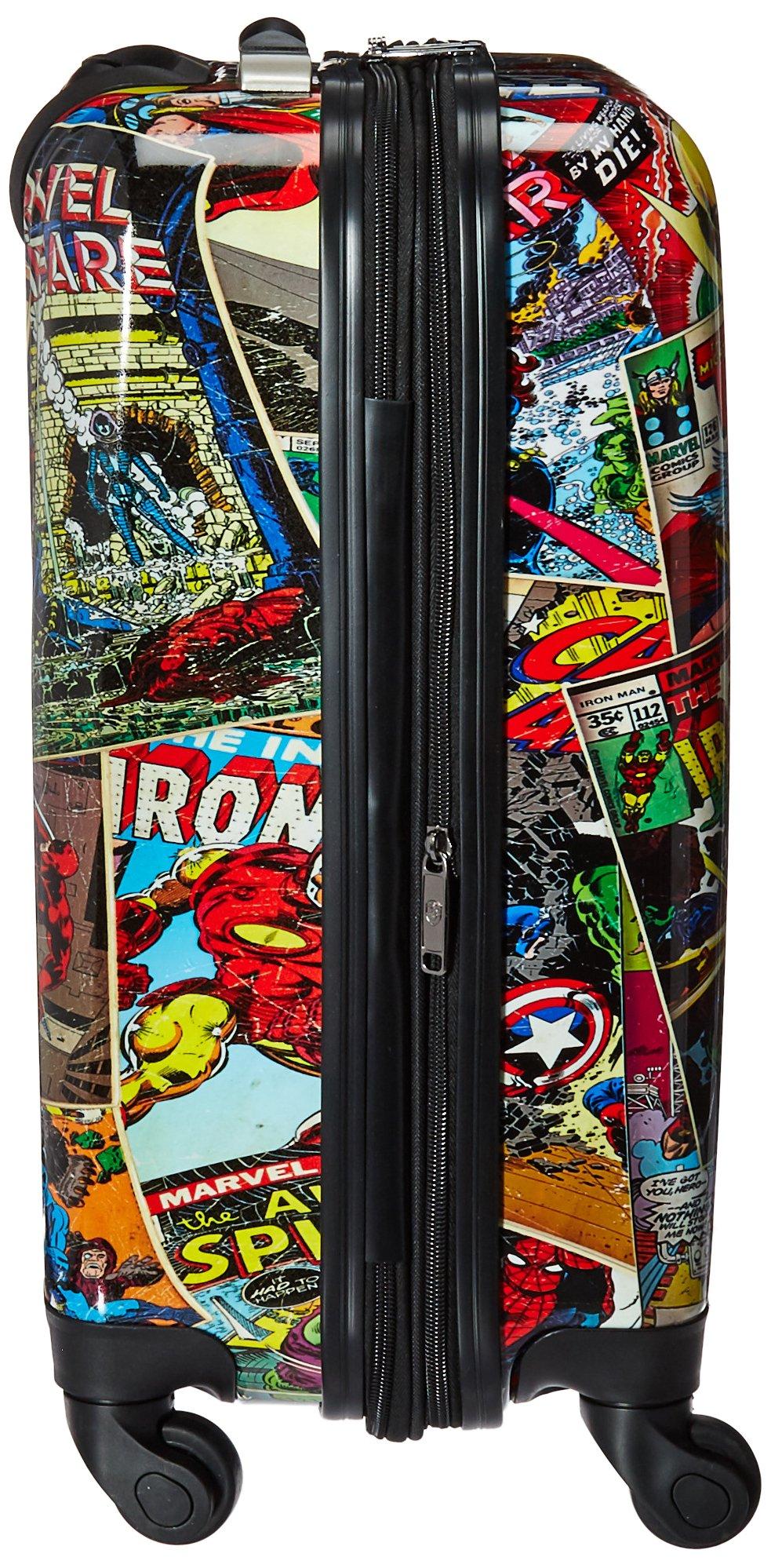 Heys Marvel 21 Inches, Comics by Heys (Image #3)