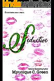 Seductive (Compulsive Book 2)