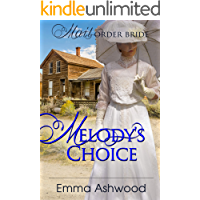 Melody's Choice