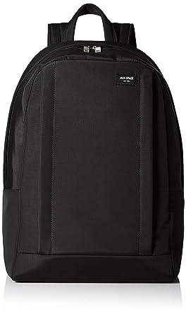 Jack Spade Mens Tech Travel Nylon Backpack