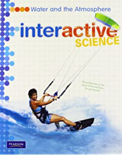 Amazon.com: Interactive Science: Science and Technology ...