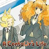 A Centaur's Life (Issues) (16 Book Series)