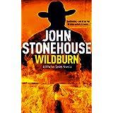 Wildburn: A Whicher Series Novella (The Whicher Series)