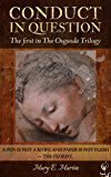 Conduct in Question: The First in a Trilogy (Osgoode Trilogy Series Book 1)
