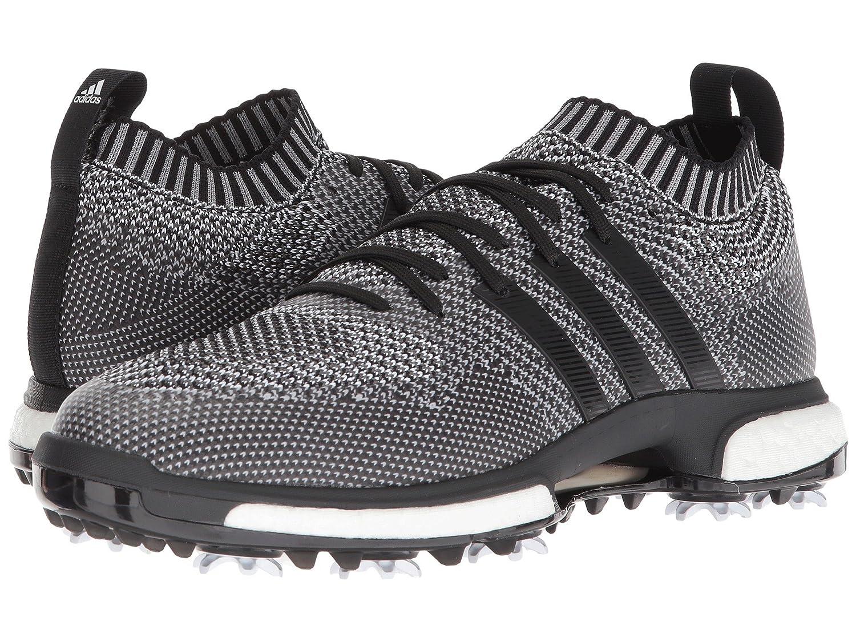 [アディダス adidas Golf] メンズ シューズ スニーカー Tour360 Knit [並行輸入品] B07C8FKR3H