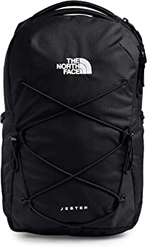 The North Face Comfortable Backpack