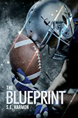 The Blueprint Kindle Edition