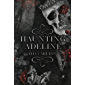 Haunting Adeline (Cat and Mouse Duet Book 1) (English Edition)