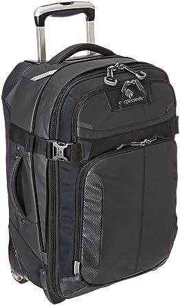 Amazon.com: Eagle Creek Tarmac 22 Inch Carry-On Luggage: Clothing