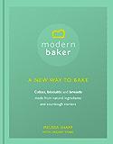 Modern Baker: A New Way To Bake