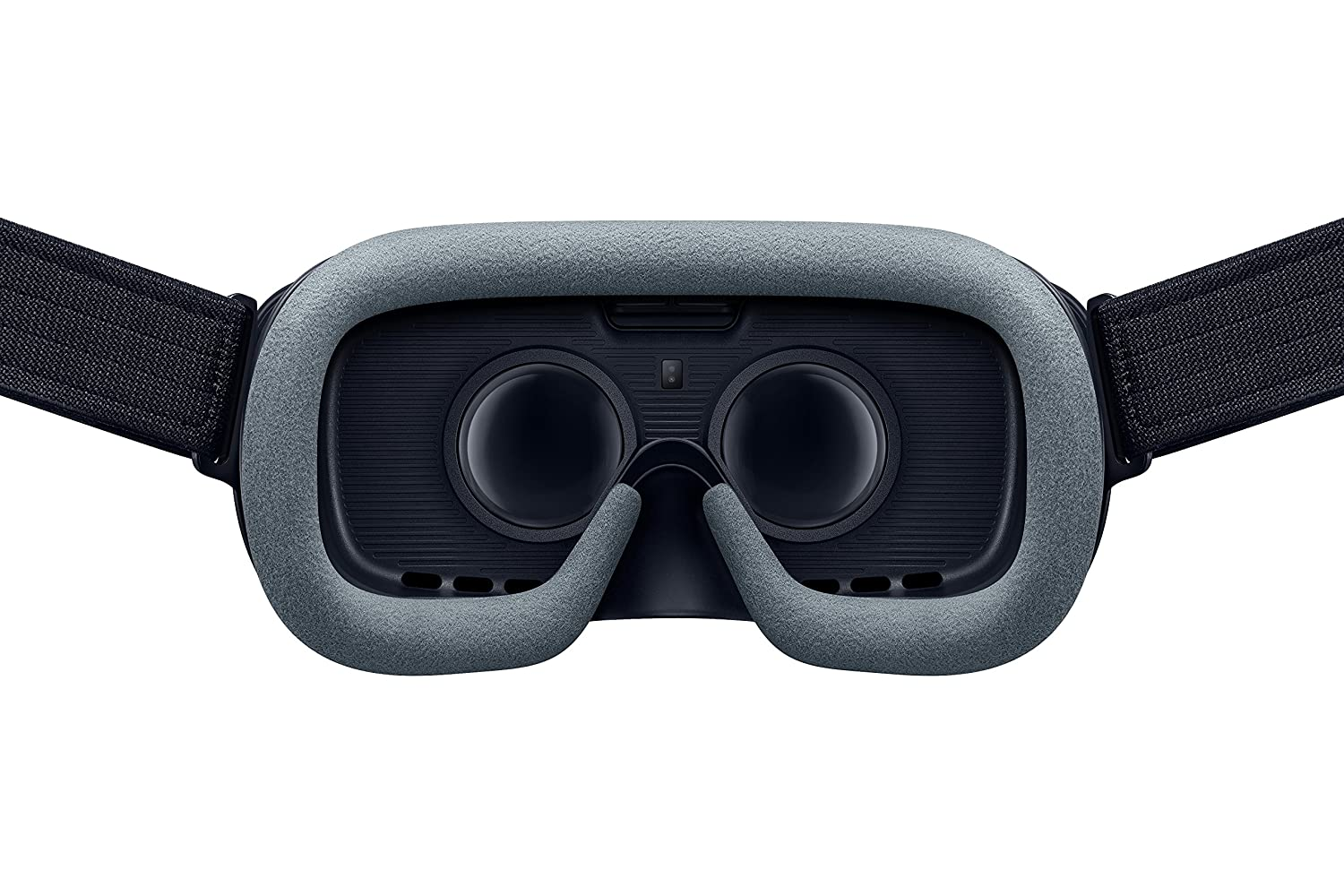 Samsung Gear VR w/Controller for Galaxy Note 8 Edition