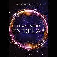 Desafiando as estrelas (Constelação Livro 1)