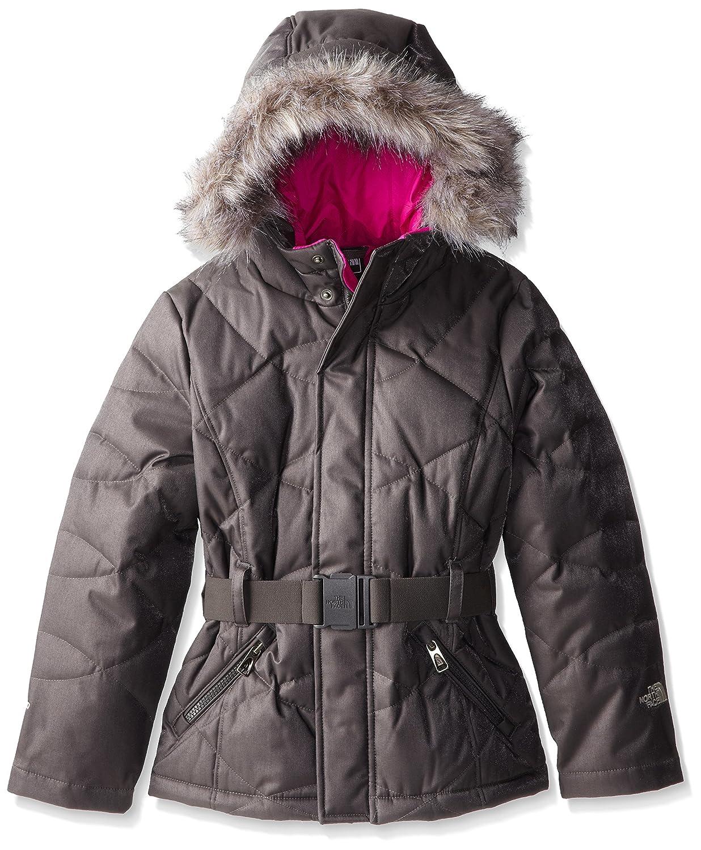 880b4f5eb The North Face Girls' Metrolina Jacket (Little Big Kids)