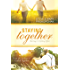 Staying Together: Marriage: A Life Long Affair