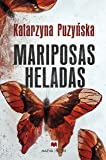 Mariposas Heladas (Mistery Plus)